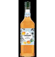 Giffard - Sirop Mango 1l
