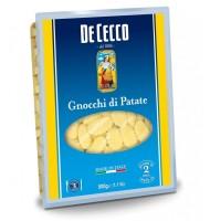 Paste Gnocchi Di Patate De...