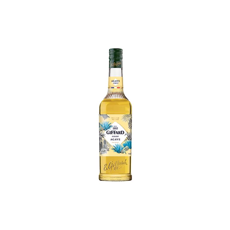 Giffard - Sirop Agave 0.7l