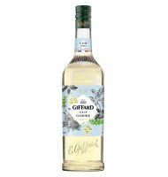 Giffard - Sirop Gomme 1 L