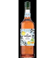 Giffard - Sirop Pepene Galben 1 L
