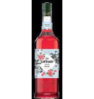 Giffard - Sirop Trandafiri 1 L