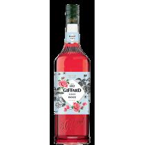 Sirop Trandafiri Giffard 1 l