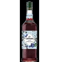 Sirop Blueberry Giffard 1 l