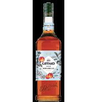 Sirop Prune Giffard 1 L