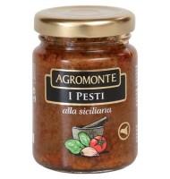 Agromonte I Pesti - Pesto...