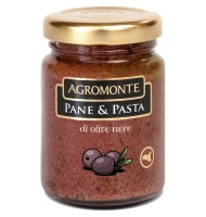 Agromonte Pane E Pasta -...