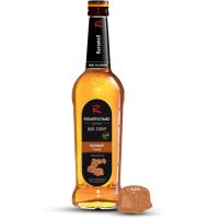 Sirop Caramel Riemerschmid 0.7 litri