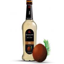 Riemerschmid - Sirop Cocos 0.7l