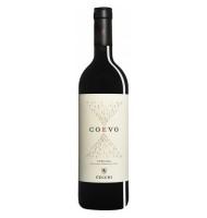 Vin Rosu Coevo Toscano Cecchi IGT, 0.75 l