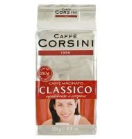 Cafea Macinata Classico Caffe Corsini 250g