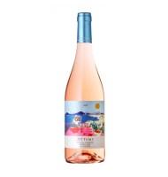 Vin Roze Pinot Grigio Friuli Ramato DOC Frescobaldi Attems Italia 12,5% Alcool, 0.75l