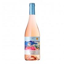Italia - Frescobaldi Attems - Vin Pinot Grigio Friuli Ramato Roze Doc 12,5% Alcool 0.75l