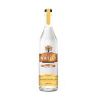 Gin Flori de Soc, Elderflower Jj Whitley 40% Alcool 0.7l