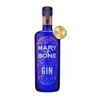 Gin London Dry  Marylebone, Alcool 50.2%, 0.7l