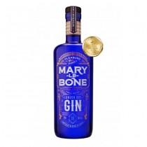 Gin London Dry  Marylebone, Alcool, 50.2%, 0.7L