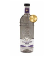 Gin Christopher Wren  City Of London 45.3% Alcool, 0.7l
