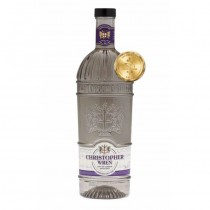 Gin City Of London Christopher Wren, Alcool 45.3%, 0.7L