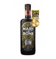 Gin Cask Aged Marylebone, Alcool 51.3%, 0.7l