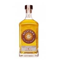 Whiskey Irlandez Single Malt Gelstons 5 Ani Vechime, Alcool 41,2%, 0.7L