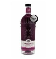Gin Cold Sloe No.4, Alcool...