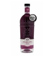 Gin No.4 Cold Sloe City Of London 28% Alcool, 0.7l