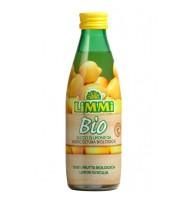 Suc de Lamai Bio Limmi 250 ml