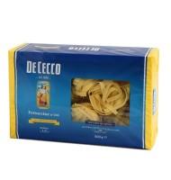 De Cecco - Paste Nidi...