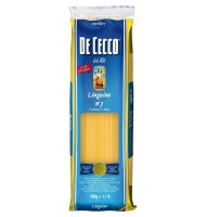 De Cecco - Paste Linguine 500g