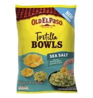 Old El Paso - Tortilla...