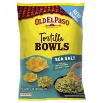 Old El Paso - Tortilla Chips Cupe 150g