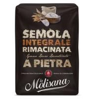 La Molisana - Faina...