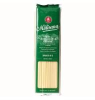 Spaghetti Eco La Molisana,...
