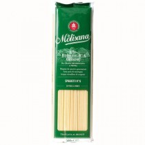 Spaghetti Eco La Molisana, 500G