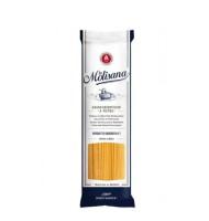 Paste Spaghetto Quadrato...