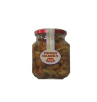 Ciuperci Nameko Mazza 314 ml