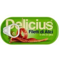 Delicius - File de Ansoa in...