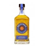 Whiskey Irlandez Single Malt Gelstons, Alcool 40%, 0.7L