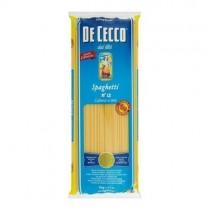 De Cecco - Paste Spaghetti 1 Kg