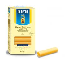 De Cecco - Paste cu Ou Cannelloni 250g