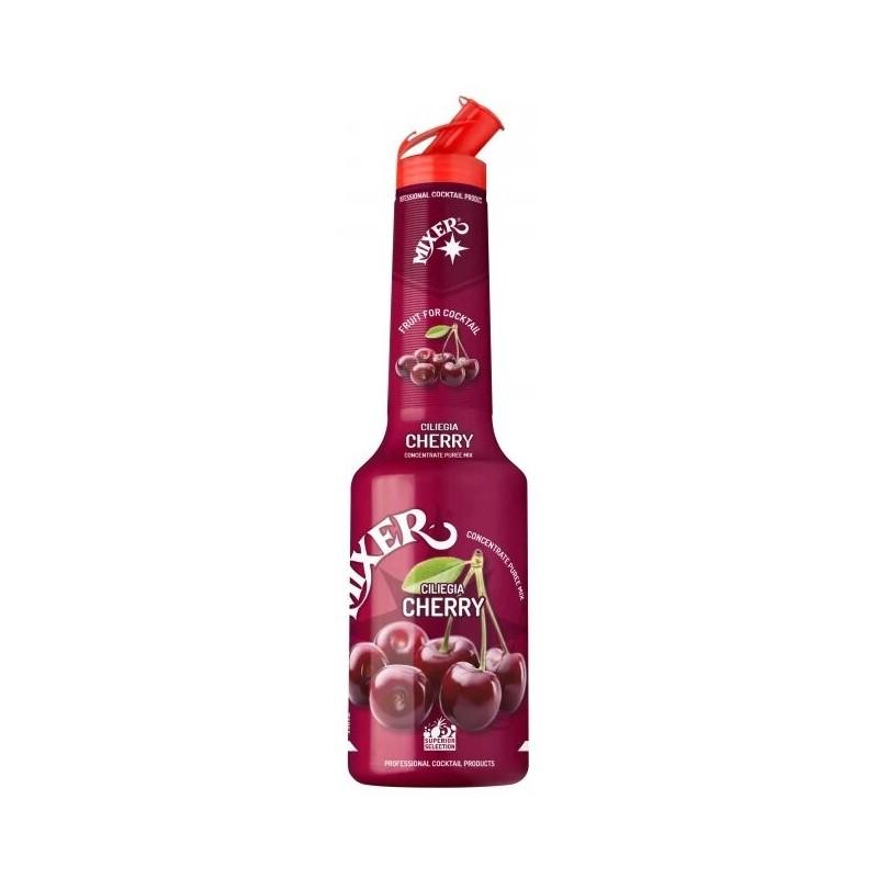 Mixer - Pulpa Cirese 100% Concentrat Piure Fructe 1l