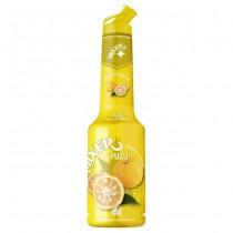 Mixer - Pulpa Yuzu 100% Concentrat Piure Fructe 1l