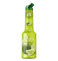 Pulpa Lamaie Verde 100%...