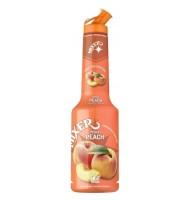 Mixer - Pulpa Piersica 100%...