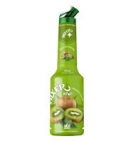 Mixer - Pulpa Kiwi 100% Concentrat Piure...