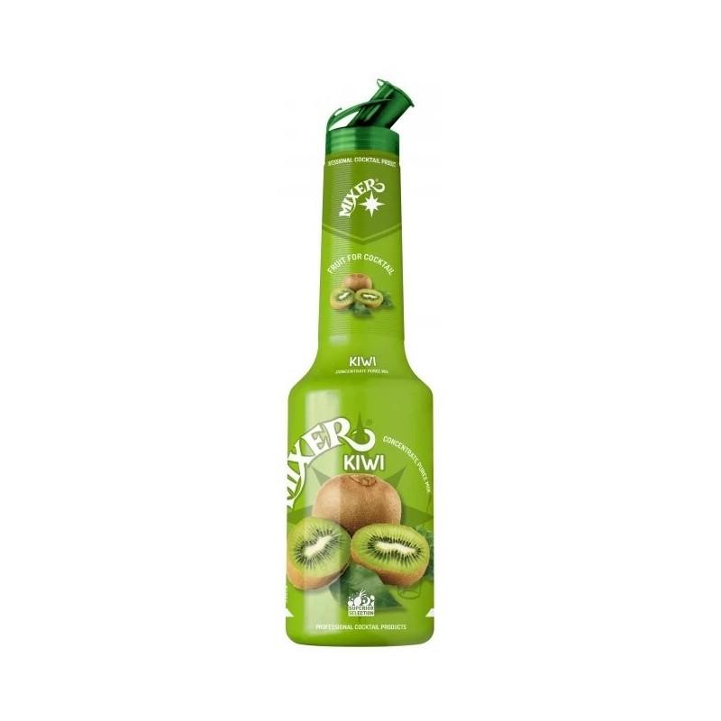 Mixer - Pulpa Kiwi 100% Concentrat Piure Fructe 1l