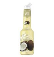 Mixer - Pulpa Cocos 100%...