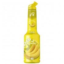 Mixer - Pulpa Banana 100% Concentrat Piure Fructe 1l