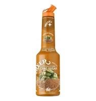 Sirop Profesional & Premix Zuchero Di Canna Mixer 1 litru