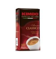 Cafea Aroma Classico Kimbo 250g